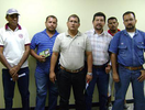 Venezuela: El Libertario warns of possible sentence to the 14 SIDOR workers image