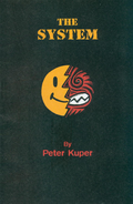 the system - peter kuper image