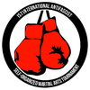 1st International Self-organized Antifascist Martial Art Tournament of Salonika image