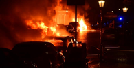 Berlin, Germany: Ultimatum to the enemy (video) image