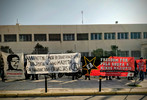Secours Rouge Members Testify in Defense of Revolutionary Struggle (Greece) image