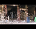 Lebanon: Short film on the siege of Nahr al-Bared Refugee Camp image