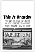 This is Anarchy [Zine] image