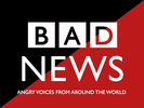 Bad News – Episode 12 June 2018 image